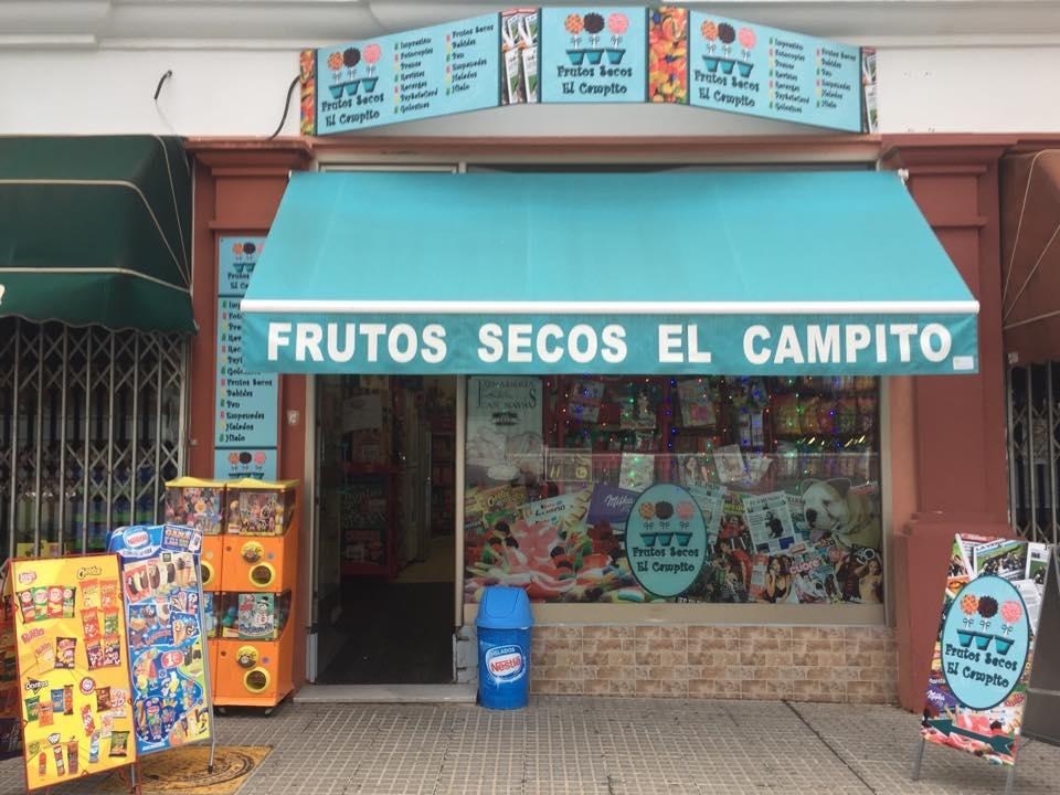 Nuestra Tienda de Chiclana