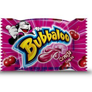 bubbaloo_cereza