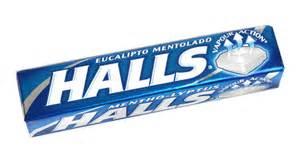 halls-eucalipto