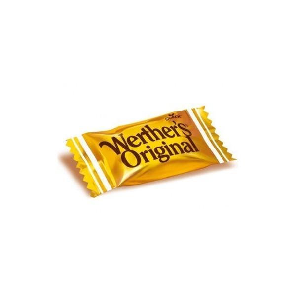 wherters-original
